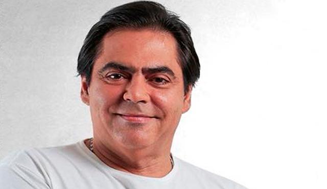 Cardinot estreia segunda na TV Tribuna