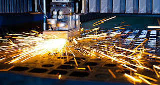 Manufacturing consultants|Manufacturing project