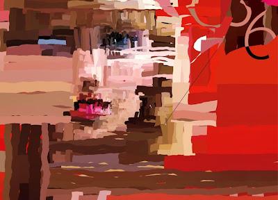 Adobe Flash Professional CS6 + Crack [iso] สุดยอดโปรแกรมสร้างวีดีโอ ภาพเคลื่อนไหว
