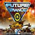 VA - Future Trance 92 (2020)