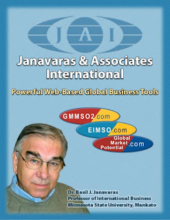 International Business Software , international Business Strategy tools