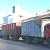 EL CAMPO NO TIENE SALIDA: LOS FLETES EN SALTA SUBIERON UN 124,1%
