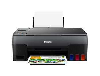 Canon PIXMA G3020 Drivers Download