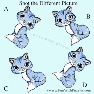 Quick Picture Puzzle for Whatsapp-Answer