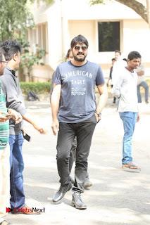 Upendra Priyanka Trivedi Chinnari Trailer Launch Pos  0040.jpg