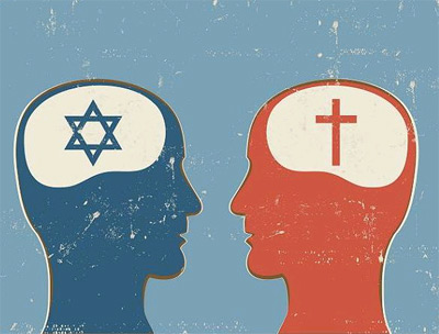 different religion relationship