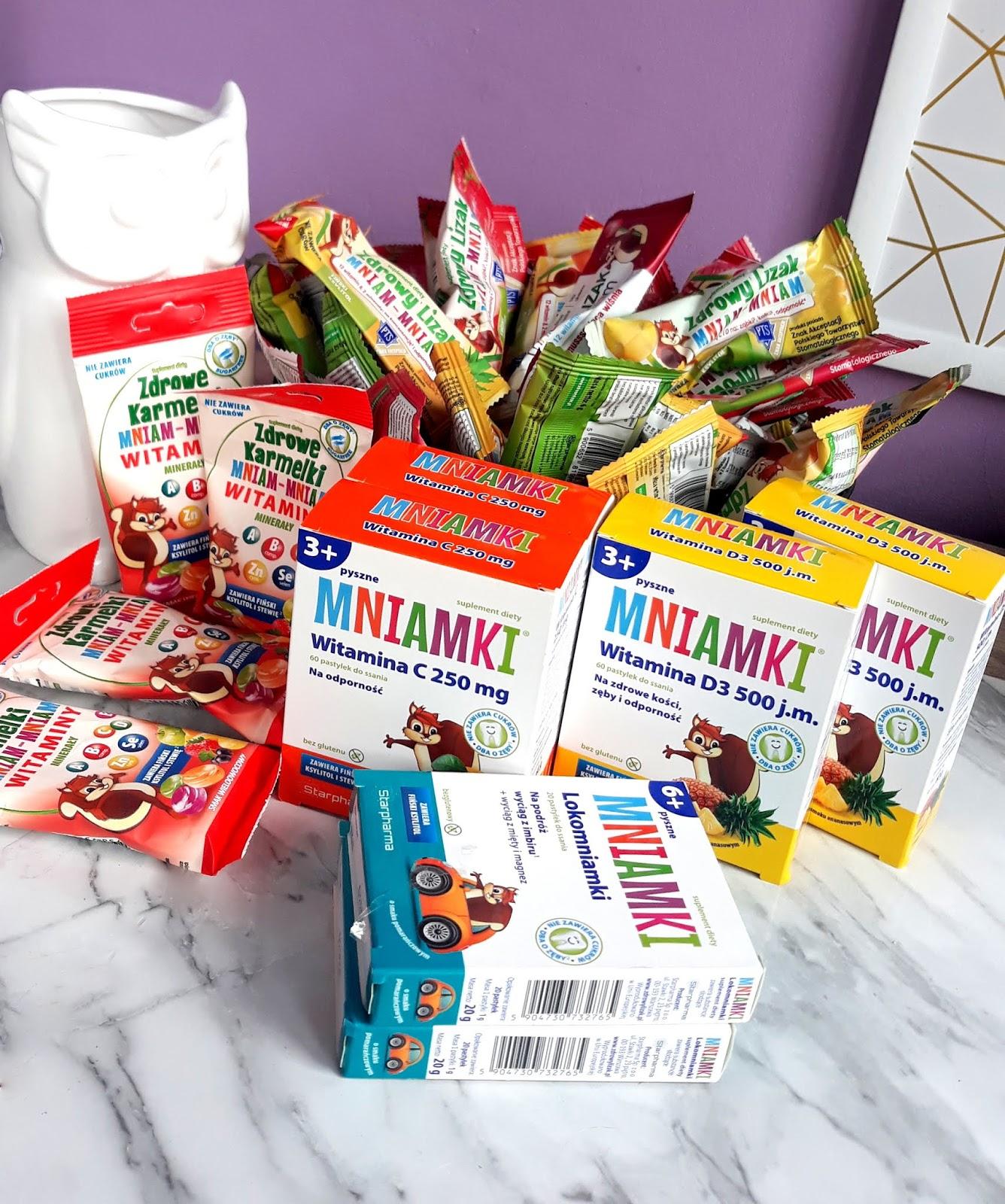 Czy zdrowe słodycze rzeczywiście istnieją?