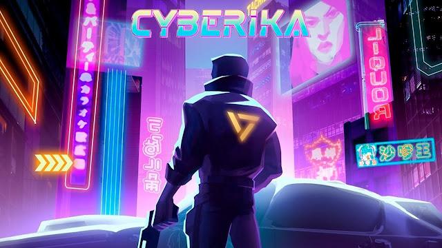 تحميل لعبة سايبر بانك 2077 للاندرويد,سايبر بانك 2077,تحميل لعبة cyberpunk 2077 للاندرويد,تحميل لعبة سايبر بانك 2077 الأندرويد,سايبر بانك,مستحيل!! تحميل لعبة سايبر بانك 2077 - cyberpunk 2077 للاندرويد الاصلية كاملة,تحميل لعبة cyberpunk 2077 الأندرويد,تحميل لعبة سايبر بانك 2077 : cyberpunk 2077 الأصلية على جميع هواتف الأندرويد,تحميل محاكي ps4 للاندرويد,لعبة سايبر بانك,تحميل سايبر بانك,تحميل لعبة سيبر بنق للموبايل,سايبر بانك 2077 تحميل,تحميل لعبه سايبر بانك للاندرويد,تحميل سايبر بانك بحجم صغير