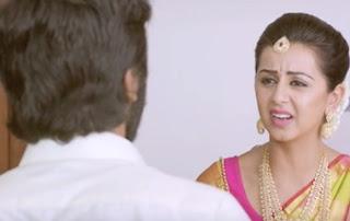 Kadavul Irukaan Kumaru Scenes | Prakash Raj gets into trouble | G V Prakash | Nikki Galrani