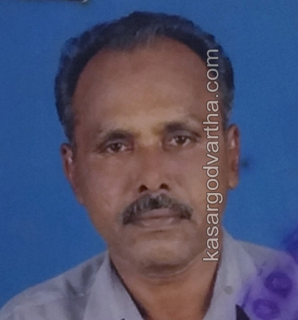 Kerala, News, Obituary, Man died due to illness