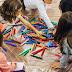 ΕΕΤΑΑ παιδικοί σταθμοί ΕΣΠΑ: Ξεκινησαν οι αιτήσεις για τους δημοσίους υπαλλήλους