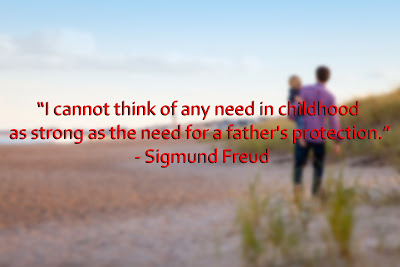 Happy Famous Fathers Day Quotes - Messages - Wishes - Greetings