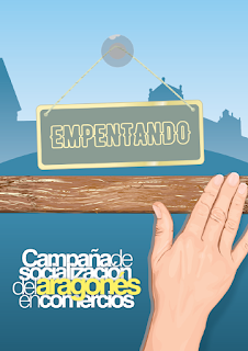 http://www.lenguasdearagon.org/wp-content/uploads/2020/05/EMPENTANDO.pdf