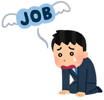 ประกันการจ้างงาน(雇用保険) และ เงินชดเชยการว่างงาน (失業保険)ในประเทศญี่ปุ่น
