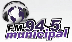 FM Radio Municipal 94.5