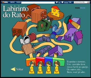 http://ratolandia.folha.com.br/jogos/labirinto/