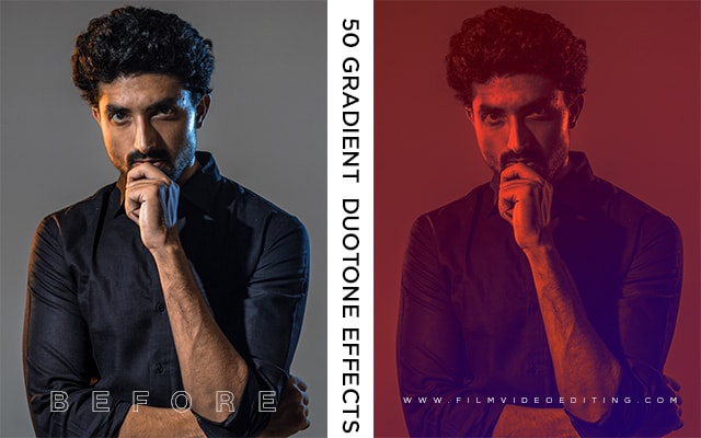 https://www.filmvideoediting.com/2019/06/gradient-duotone-photoshop-action-free.html