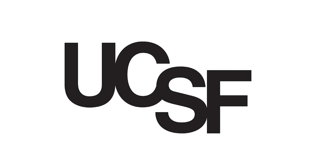D10 Watch: Inside UCSF