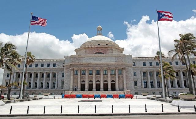 Aplazan para el 2024 el plan piloto voto electrónico en Puerto Rico