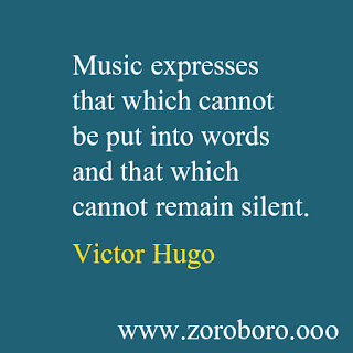 Victor Hugo Quotes. Victor Hugo Inspirational Quotes On Human Nature Teachings Wisdom & Philosophy. Short Lines Words. Confucius.Chinese images photos wallpapers Confucian philosopher, Philosophy, Victor Hugo Quotes. Victor Hugo Inspirational Quotes On Human Nature, Teachings, Wisdom & Philosophy. images photos wallpapers Short Lines Words Victor Hugo quotes,Victor Hugo vs confucius,Victor Hugo pronunciation,Victor Hugo ox,Victor Hugo animals,when did Victor Hugo die,mozi and Victor Hugo,how did Victor Hugo spread Books Poems ,taoism,mozi,xunzi,laozi quotes,Victor Hugo quotes,Victor Hugo book,xunzi quotes,mozi ,images quotes,Victor Hugo,pronunciation,Victor Hugo and xunzi,Victor Hugo child falling into well,pursuit of happiness history of happiness,zou (state),chinese philosopher meng crossword,Victor Hugo on music,khan academy Victor Hugo,Victor Hugo willow tree,Victor Hugo quotes on government,Victor Hugo quotes in chinese,what is qi Victor Hugo,Victor Hugo happiness,Victor Hugo britannica,confucius quotes,Victor Hugo,zhuangzi quotes, Victor Hugo human nature,xunzi quotes,mozi quotes,Victor Hugo teachings,Victor Hugo quotes on human nature, Victor Hugo Quotes. Inspirational Quotes &  Life Lessons. Short Lines Words (Author of  Books Poems ). Books Poems ; the  Books Poems  trilogy: Pandemonium and Requiem; and Before I Fall.Victor Hugo books inspiring images photos .Victor Hugo Quotes. Inspirational Quotes &  Life Lessons. Short Lines Words (Author of  Books Poems ) Victor Hugo  Books Poems ,Victor Hugo books,Victor Hugo  Books Poems ,Victor Hugo before i fall,Victor Hugo replica,Victor Hugo  Books Poems  series,Victor Hugo biography,Victor Hugo broken things,Inspirational Quotes on Change, Life Lessons & Women Empowerment, Thoughts. Short Poems Saying Words. Victor Hugo Quotes. Inspirational Quotes on Change, Life Lessons & Thoughts. Short Saying Words. Victor Hugo poems,Victor Hugo books,images , photos ,wallpapers,Victor Hugo biography, Victor Hugo quotes about