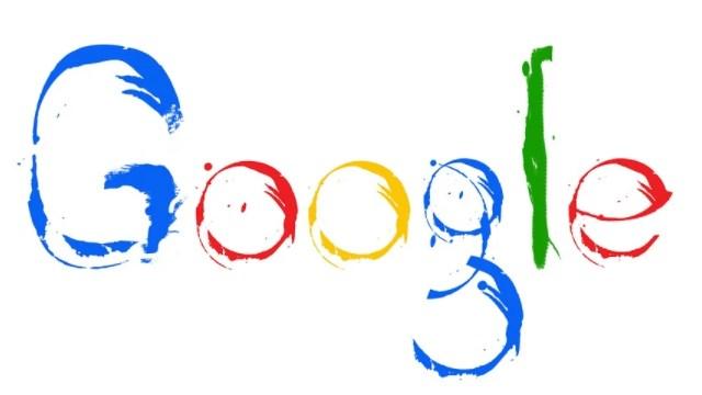 Cek Akun Google Kita Sedang Aktif di Perangkat Apa Saja