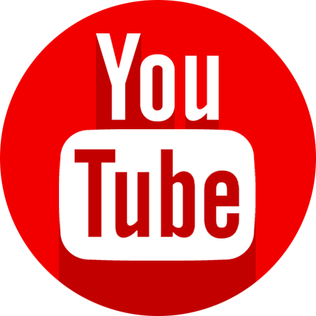 Is it worth it to open a YouTube channel for living? « Amazing Tips247
