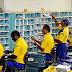 Nos Correios, 36 sindicatos dificultam negociação