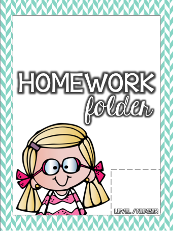 do my homework write my paper Visit our website and request our writers - do my homework homework help provided by the perfect organization of paper if you have hired our professional homework help providers, then you may expect complete perfection in their task.