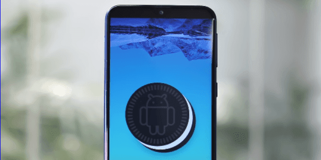 Samsung M20 M205: How to install Oreo 8.1.0 stock rom via odin flasher