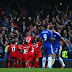 Liverpool knock off Chelsea at Stamford Bridge [ CHELSEA LOST AT HOME] - 1 : 3