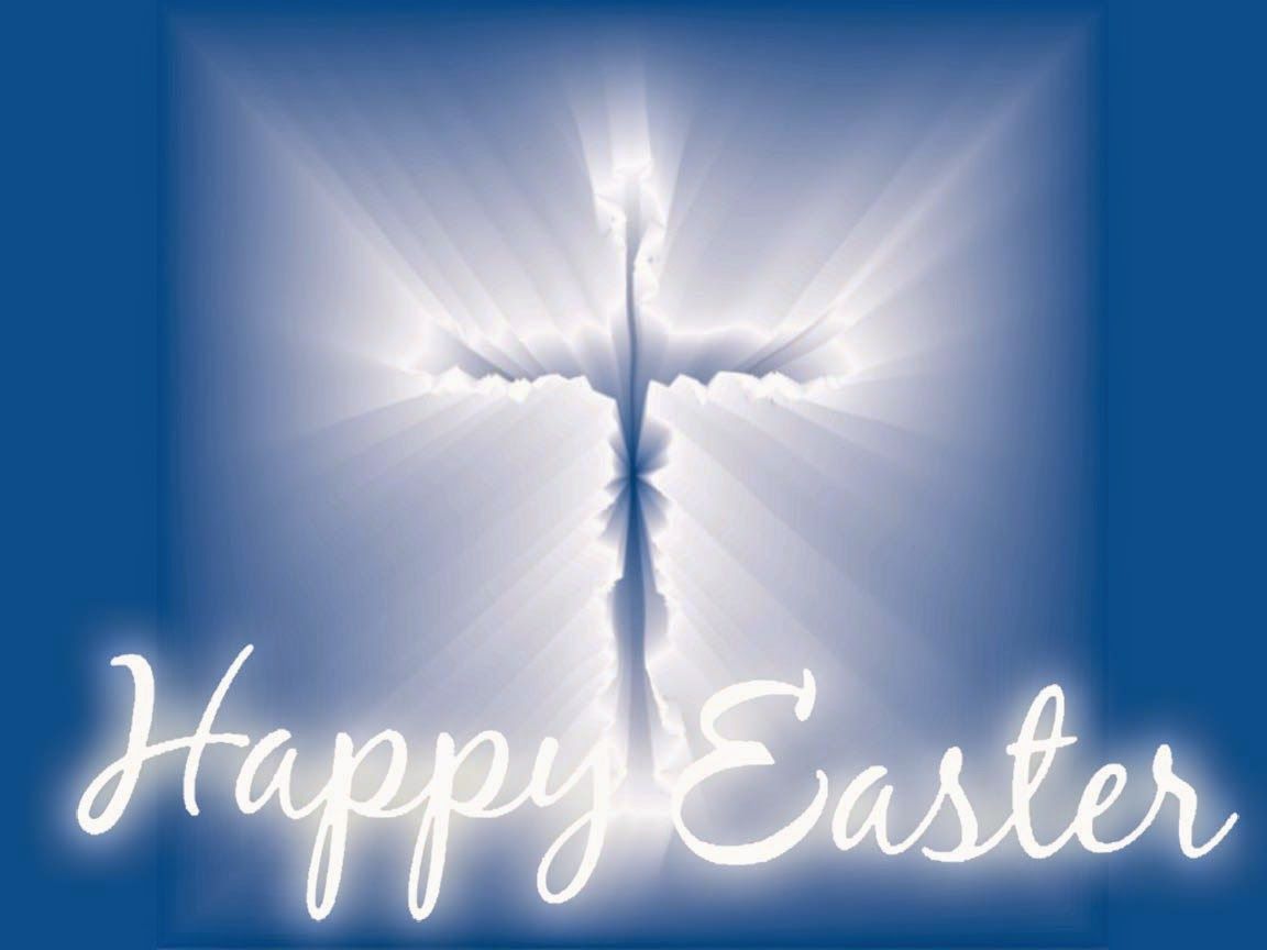 Jesus Wallpapers And Quotes Our Merciful God 33 Hq Happy Easter Wallpapers