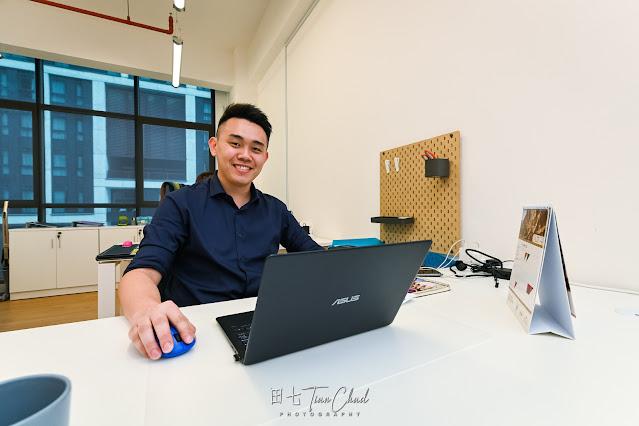 DrukAsia Kuala Lumpur Office
