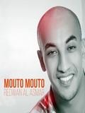 Redwan El Asmar-Mouto Mouto 2019