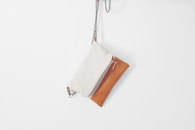 diy-easy-leather-clutch