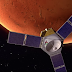 Uni Emirat Arab Siap Mengirim Wahana Antariksa ke Planet Mars