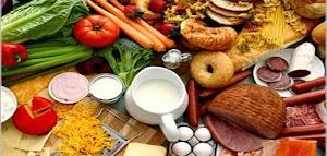الاطعمة التي تحتوي على الدهون لزيادة الوزن