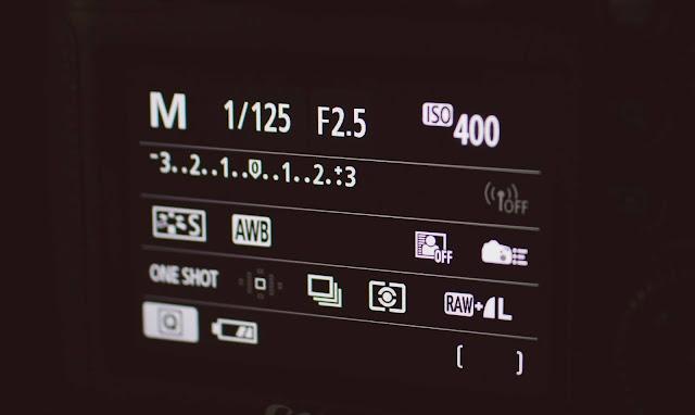 Manual-mode-photography