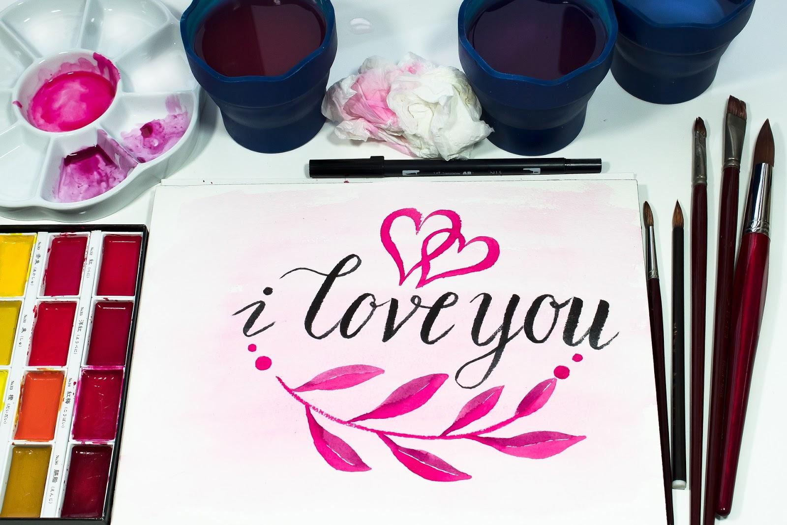Valentinstag Wie Dufte Uns Im Alltag Beeinflussen Lari Lara