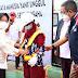 Gelandangan Bisa Kerja di BUMN Berkat Risma, Netizen Siap Ngegelandang ke Sudirman-Thamrin