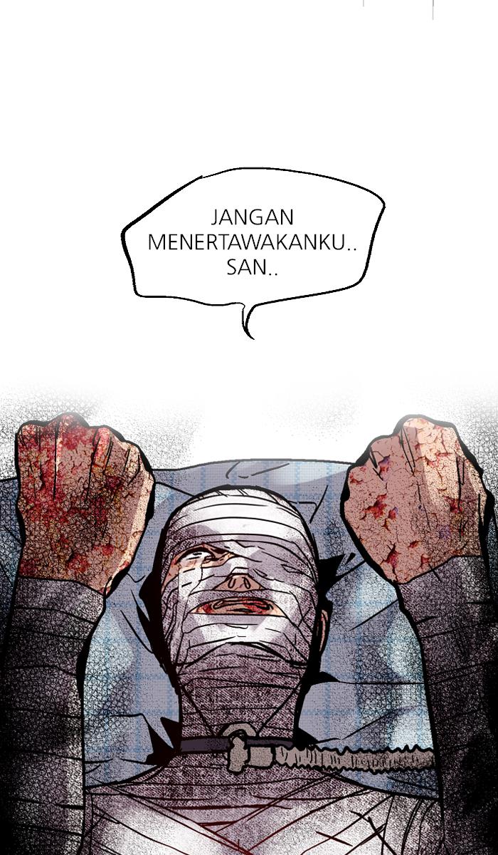 Dilarang COPAS - situs resmi www.mangacanblog.com - Komik nano list 059 - chapter 59 60 Indonesia nano list 059 - chapter 59 Terbaru 48|Baca Manga Komik Indonesia|Mangacan