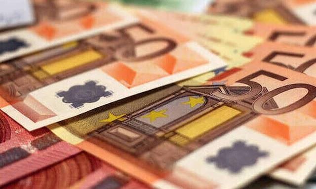 ΟΠΕΚΑ: Πότε πληρώνονται επιδόματα και παροχές Ιουλίου - Ποιοι είναι οι δικαιούχοι - Τα ποσά