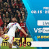 Soi kèo Liverpool vs Crystal Palace, 2h15 ngày 25/6 - Premier League