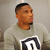 Samuel Eto'o : « Elève horrible » selon sa jeune professeur