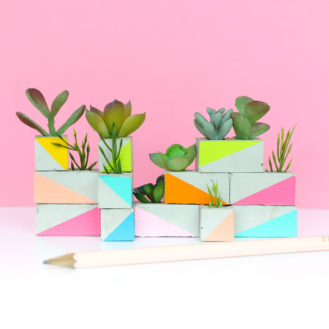 http://www.akailochiclife.com/2016/05/craft-it-mini-succulent-garden-for-your.html