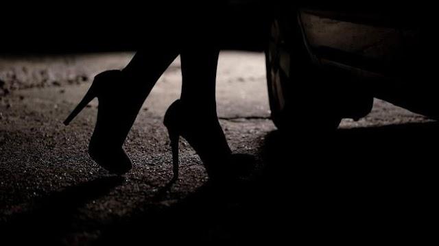Artis TA Ditangkap Polisi Terkait Dugaan Prostitusi Online