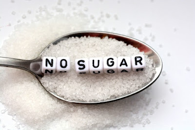I Quit Sugar For 4 Weeks And This Is What Happened