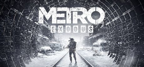 Metro Exodus-CPY-Download