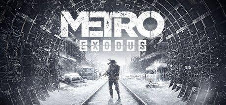 Metro Exodus-CPY-Download