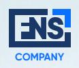 fns-company обзор