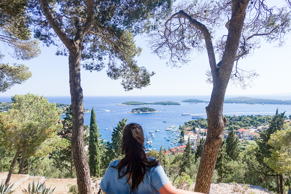 hvar-croatia-travel-guide-photography-barely-there-beauty-blog
